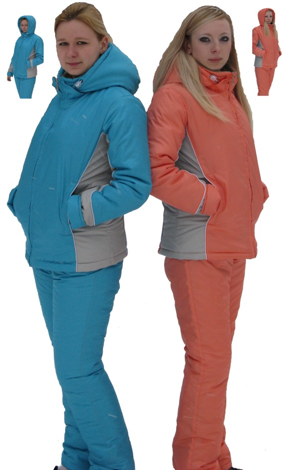 Спортмастер Одежда Для Женщин
